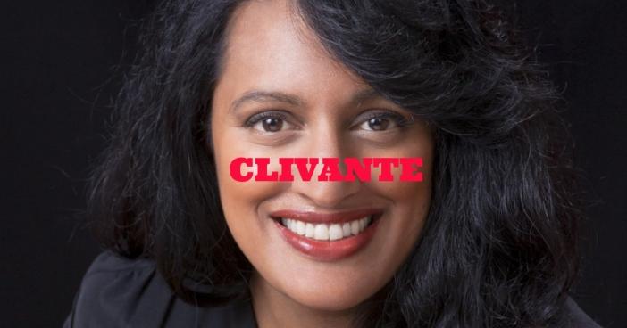 Photo clivante