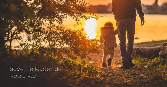 blog post photo leadership